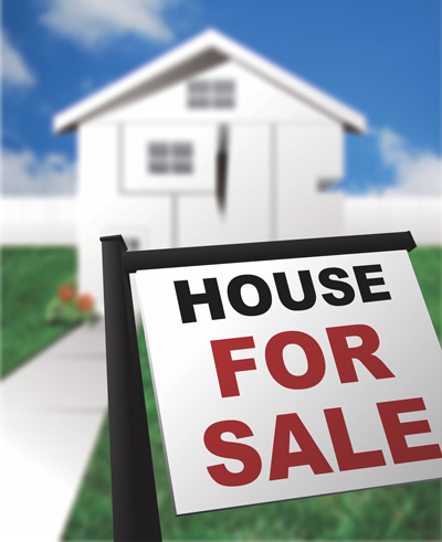 Let (208) 782-0233 help you sell your home quickly at the right price